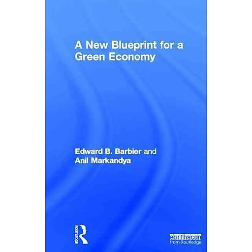 A new blueprint for a green economy staples httpsstaples 3ps7is malvernweather Image collections