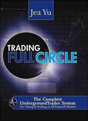 Trading Fullcircle