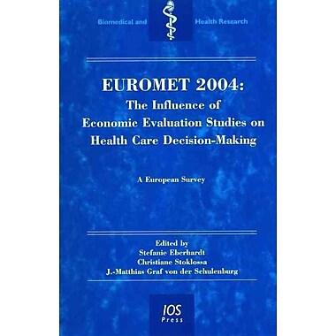 EUROMET 2004