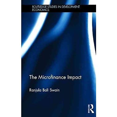 The Microfinance Impact