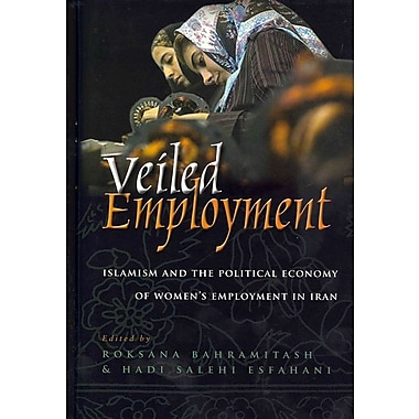Veiled Employment