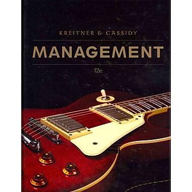 Management (HC)