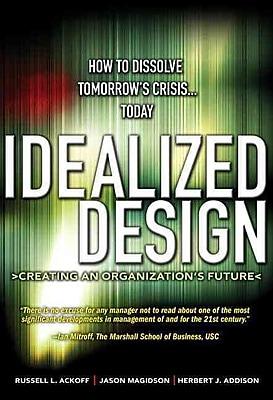 Idealized Design