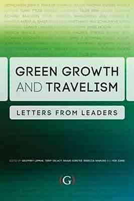 Green Growth and Travelism