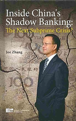 Inside China's Shadow Banking 1156036