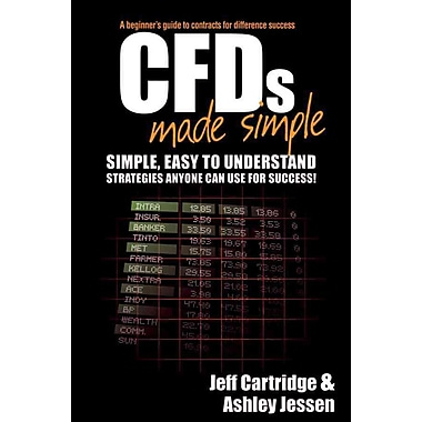 CFDs Made Simple: A Beginner's Guide to Contracts for Difference Success