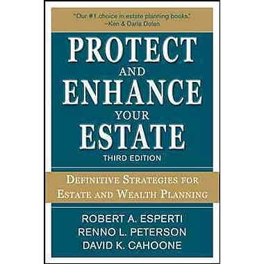 Protect and Enhance Your Estate