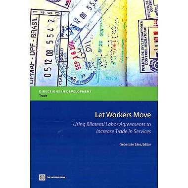 Let Workers Move