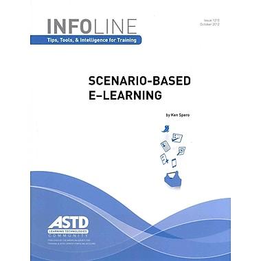 Scenario-Based E-Learning (Infoline)