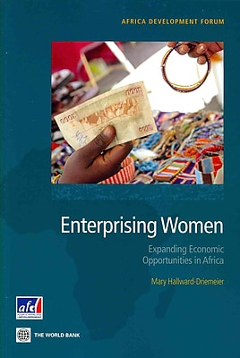 Enterprising Women