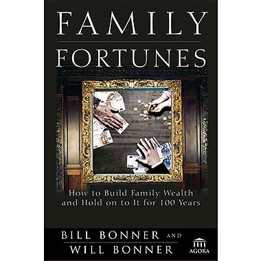 Family Fortunes