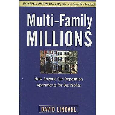 Multi-Family Millions