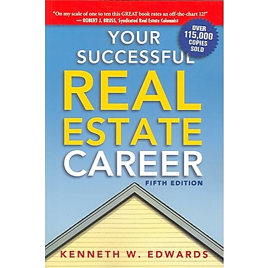 Your Successful Real Estate Career