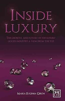Inside Luxury