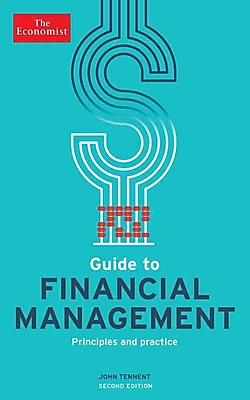 The Economist Guide to Financial Management