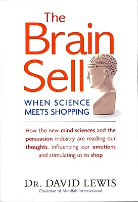 The Brain Sell