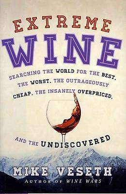 Extreme Wine