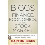 Barton's Market Chronicles from the Morgan Stanley Years
