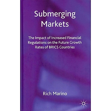 Submerging Markets: