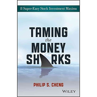 Taming the Money Sharks