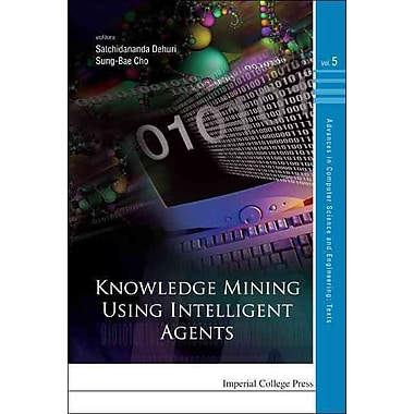 Knowledge Mining Using Intelligent Agents