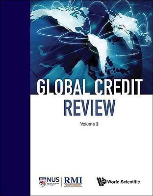 Global Credit Review: Volume 3