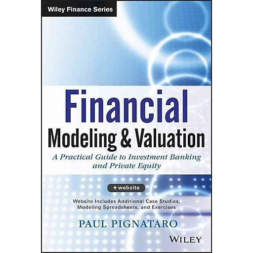 financial valuation for microsoft essay Sample exam questions sample finance exam 1 1 what effect do some environmental laws have on businesses  when financial institutions follow government regulations pertaining to the industry, the institutions are a being independent c in compliance b being ethical.