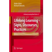 Springer Lifelong Learning Book