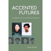Paul & Co Pub Consortium Accented Futures Book
