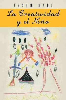 Author Solutions La Creatividad y el Niño Book