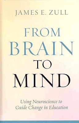 Stylus Publishing From Brain To Mind Hardback Book
