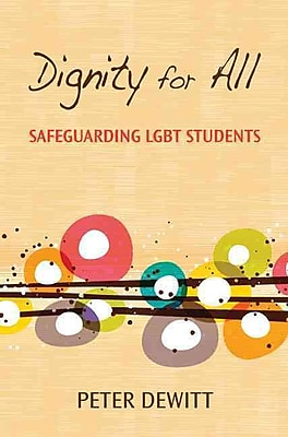 Corwin Dignity for All Book