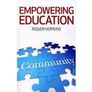 Natl Book Network Empowering Education Book
