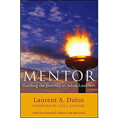 John Wiley & Sons Mentor Book, 2nd Edition