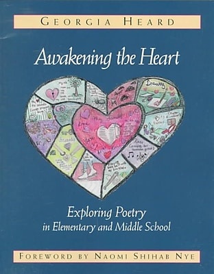 Heinemann Awakening the Heart Book