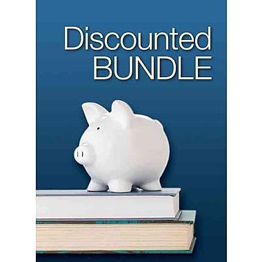 Corwin Academic Language in Diverse Classrooms: .. Book Bundle, Grades 3-5