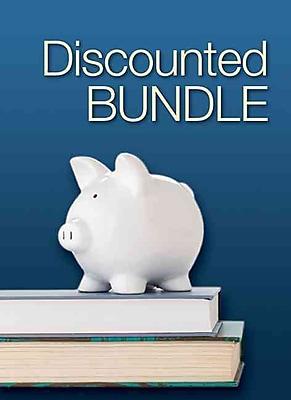 Corwin Academic Language in Diverse Classrooms: .. Book Bundle, Grades K - 2