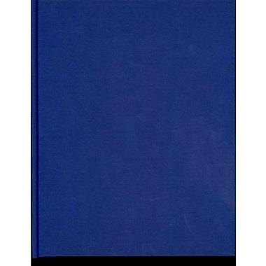 Sage Publications Teaching Mathematics in the Secondary School Hardback Book