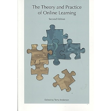 University of Washington Press The Theory and Practice of Online Learning Book