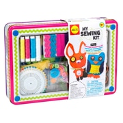 Alex Toys My Sewing Kit (ALE191T)