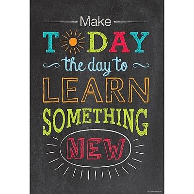 Creative Teaching Press® 13 3/8