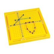 Learning Advantage™ Movable XY Axis Pegboard