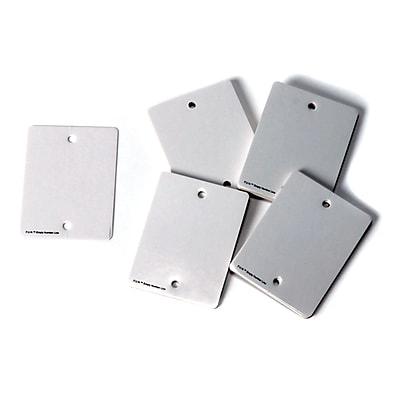 Learning Advantage™ F.U.N.™ Empty Number Line Blank Dry Erase Cards Set