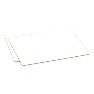 Dowling Magnets Magnetic Dry Erase Board