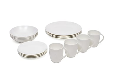 Dinnerware & Coffee Mugs