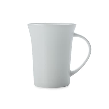 Maxwell & Williams – Tasse évasée Cashmere, 6/paquet