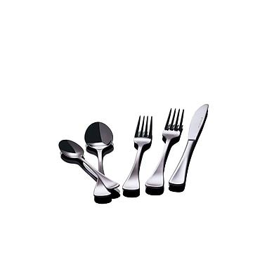 Maxwell & Williams Cosmopolitan 20 Piece Cutlery Set