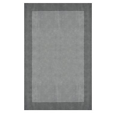 Lanart Hamlet Area Rug, Grey