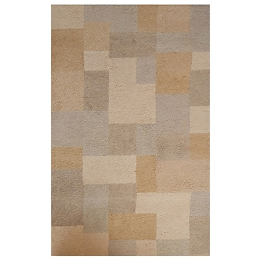 Lanart Madrid Area Rug, 2'6