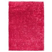 Lanart Metro Silk Area Rug, Pink